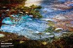 soul_Landscape_STONES