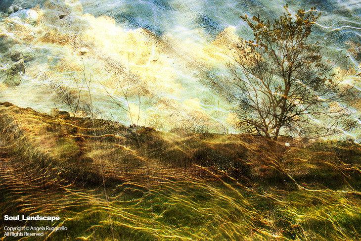 soul_Landscape_MISTERY
