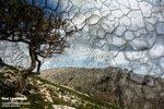 soul_Landscape_AGE