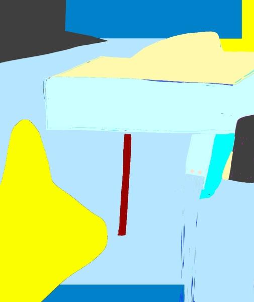 Untitled-7