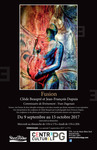 Affiche Beaupré-Dupuis