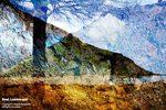soul_Landscape_GAPE