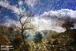 soul_Landscape_ICE