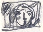 untitled (4.5.2014b)