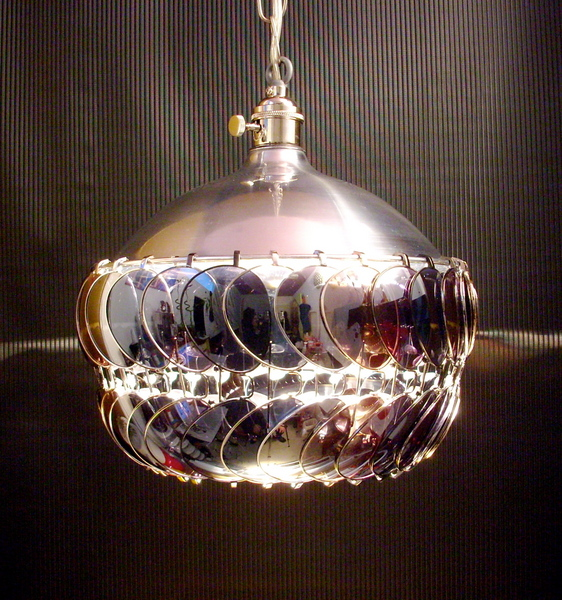 Aviator Lamp-2