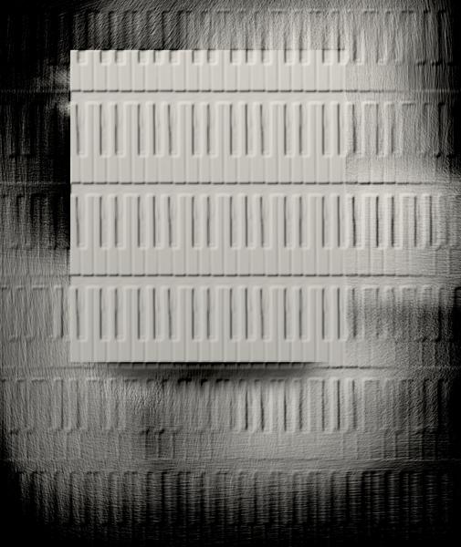 Untitled-89