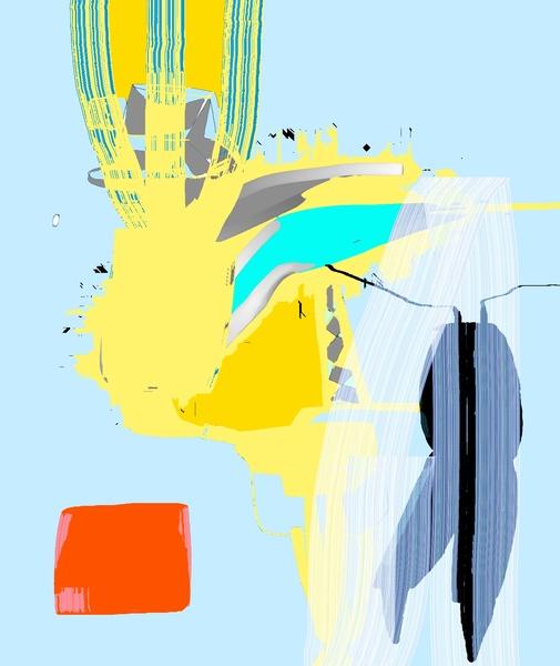 Untitled-91