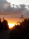 Sonnenuntergang(Milla.foto)