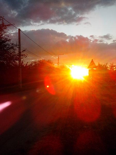 Feuerball (milla-foto)