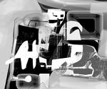 Untitled-51