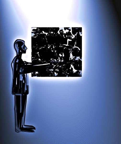 Untitled-60