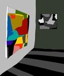 Untitled-63