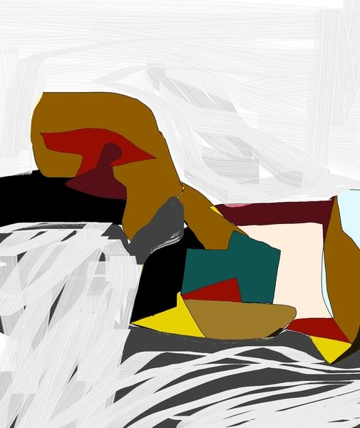 Untitled-73