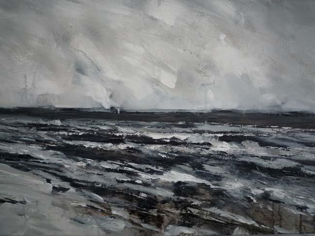 landscape 13
