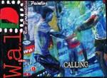 Calling (W.A.L)