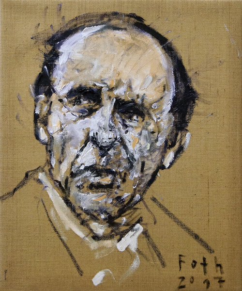 Studie zu Heinrich Böll