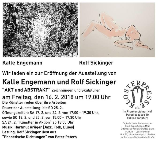 Einladung/Invitation-Klosterpresse_20180216