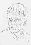 Klaus Kinski I