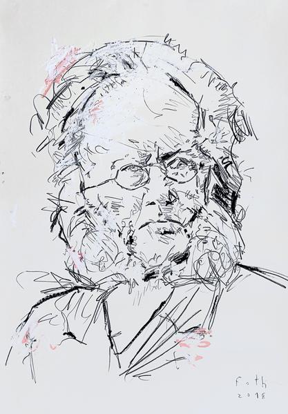 Henrik Ibsen I