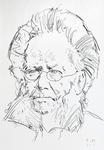 Henrik Ibsen II