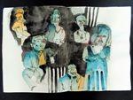 zeichnung-surreal-figurale-skizzen