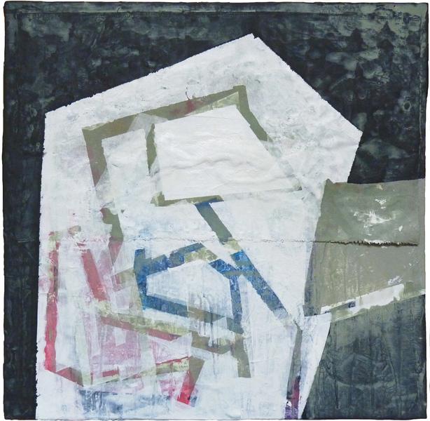 Composition #363