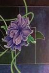 Flowers Series - 02