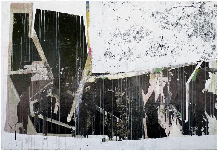 Composition #376