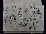 mensch-gesellschaft-skizze