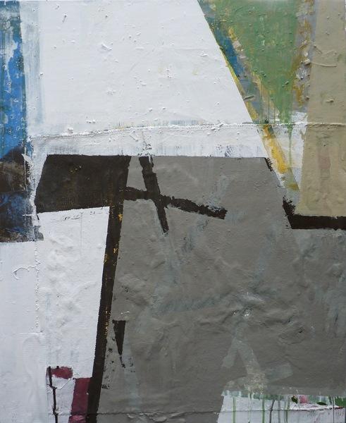 Composition #332