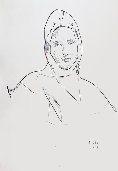 Aline Gauguin