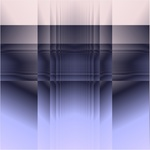 blaumond (1)