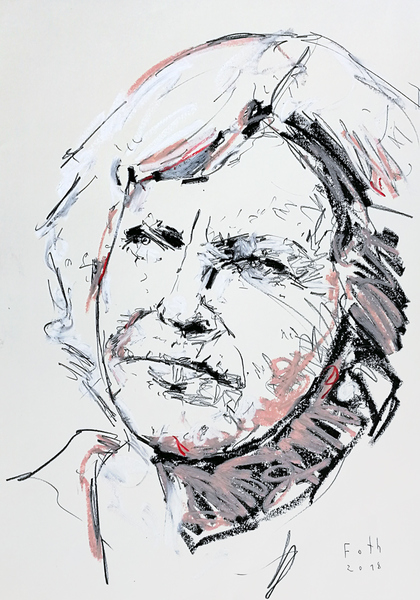 Inge Brandenburg II