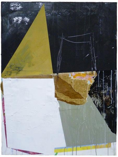 Composition #370