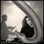 Jane - photo by Augusto De Luca