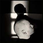 Iabo - photo by Augusto De Luca