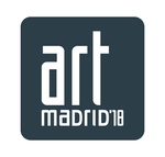 AM18-logo-principal