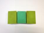HellgrünGrünHellgrün