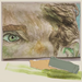 V.Van Gogh