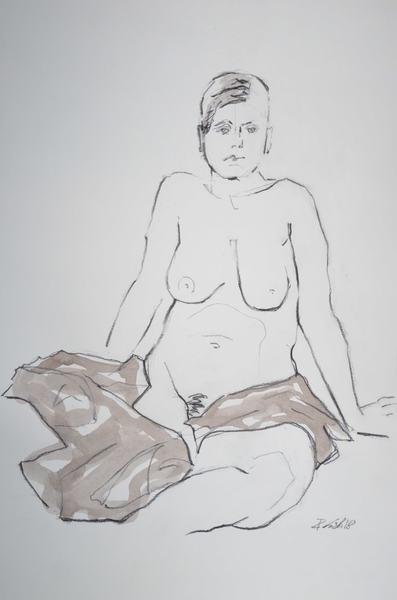 dress undress