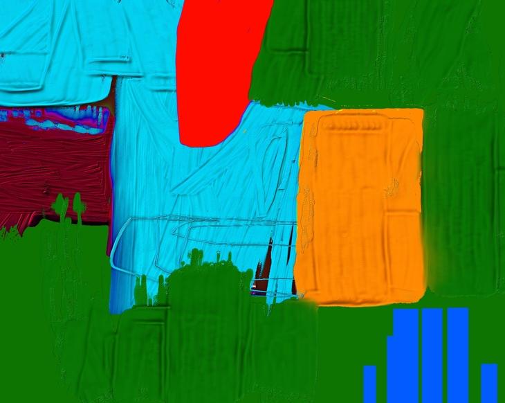 Untitled-76
