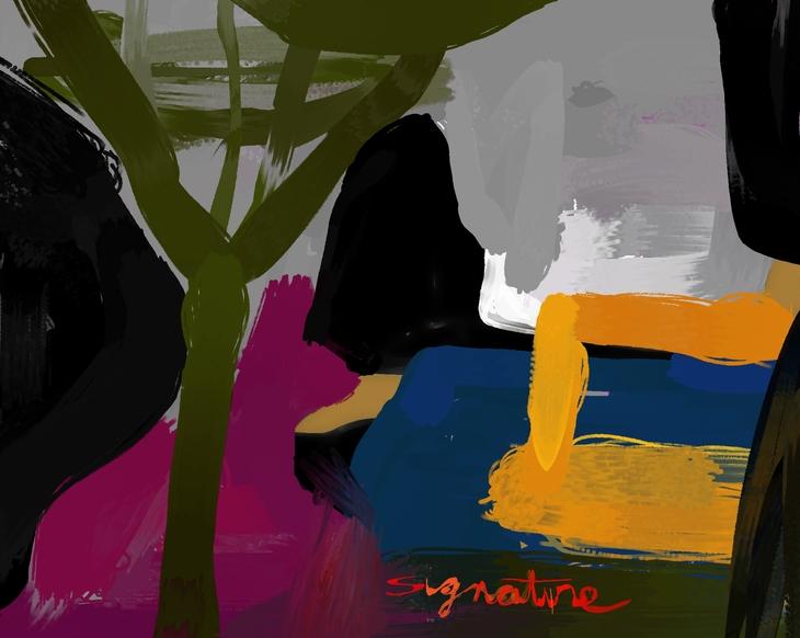 Untitled-80