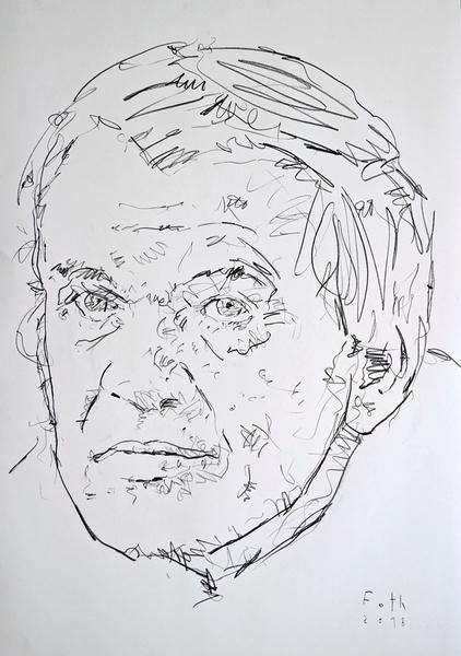 Studie zu Milan Kundera