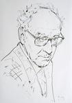 Studie zu Jean-Luc Godard