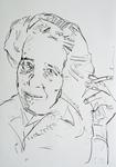 Studie zu Hannah Arendt