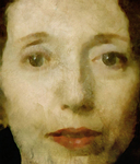 Lady Joyce