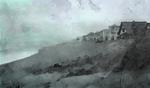 Old Malibu