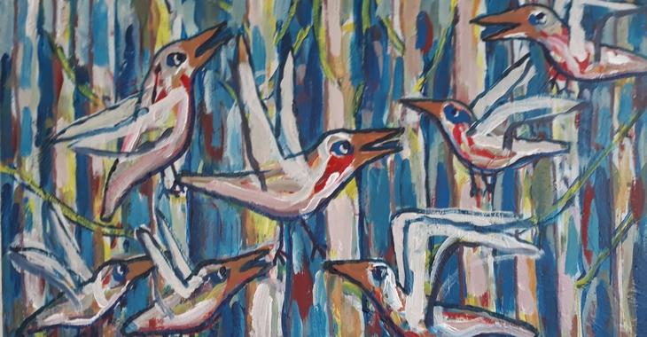 "20180524_112723""Birds"""