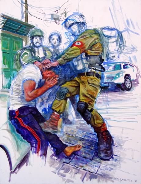 Zionist Football