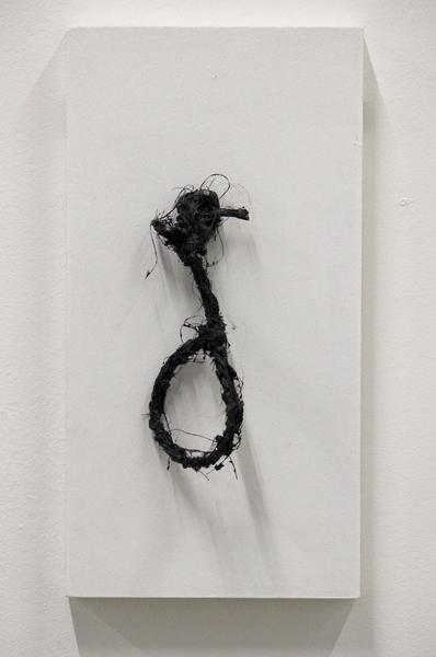 Palsteck (Knot)